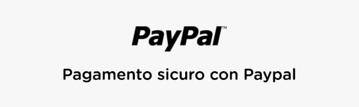 call-paypall