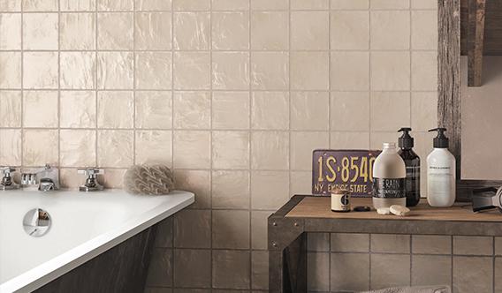 Home pavone occasioni pavone casa arredamento bagno e for Occasioni arredamento design