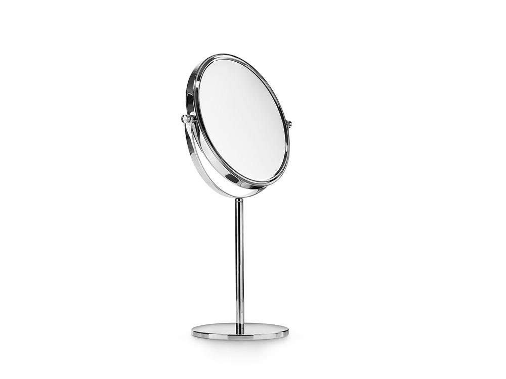 Specchio Ingranditore Da Bagno.Specchio Ingranditore Da Appoggio Mevedo