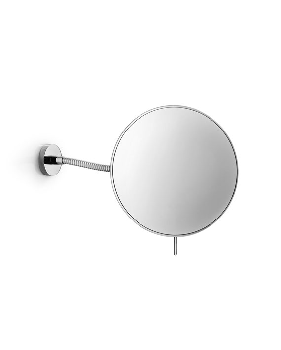 Specchio Ingranditore Arredo Bagno.Specchio Ingranditore A Parete Mevedo
