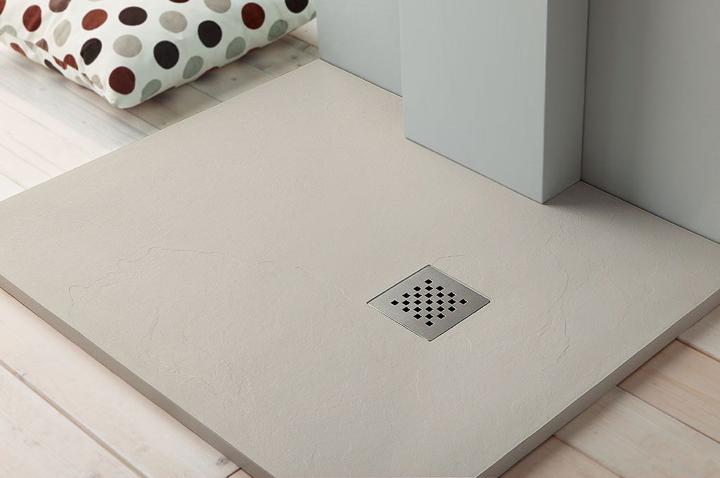 piatto-doccia-rettangolare - Pavone Casa - Arredamento bagno e ...