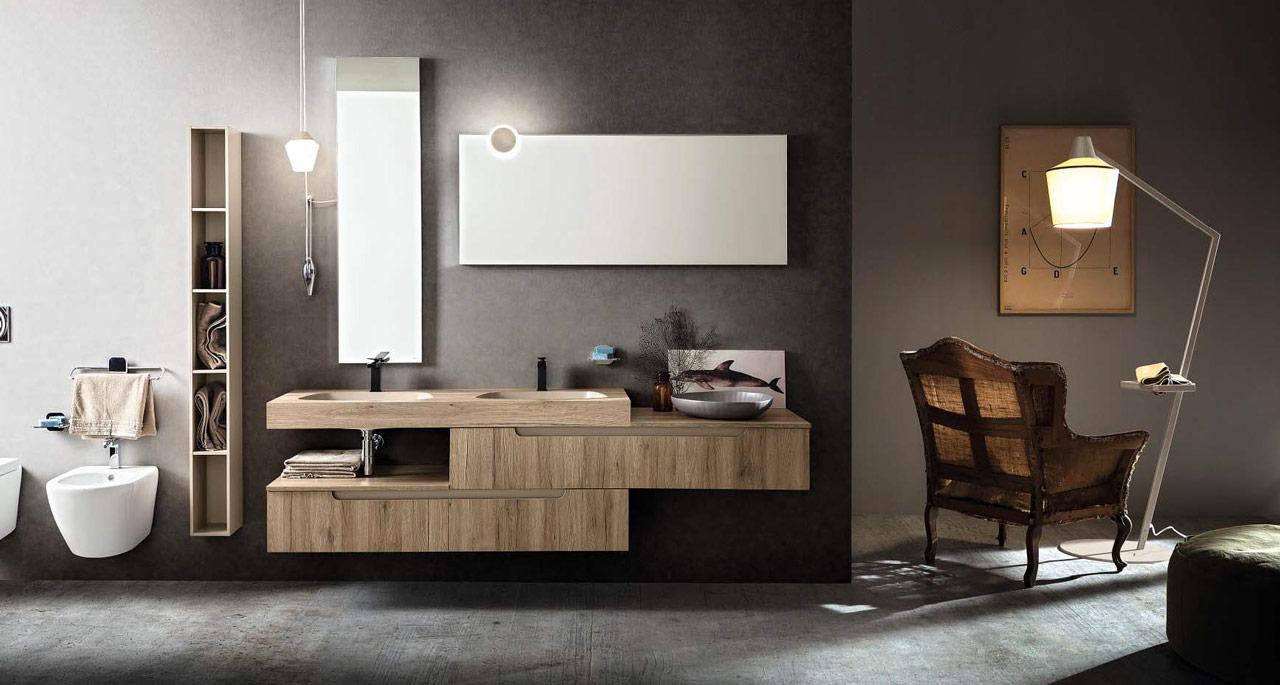 Pavone casa arredo bagno e design made in italy