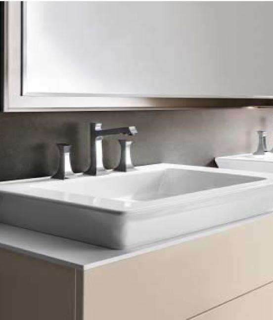 Mobile da bagno Decor Play - Pavone Casa - Arredamento bagno e ...