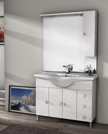 offerta mobili da bagno | Pavone Casa - Arredamento bagno e design ...