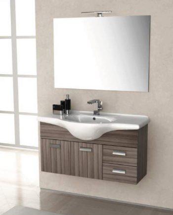 Occasioni   Pavone Casa - Arredamento bagno e design Made in Italy ...