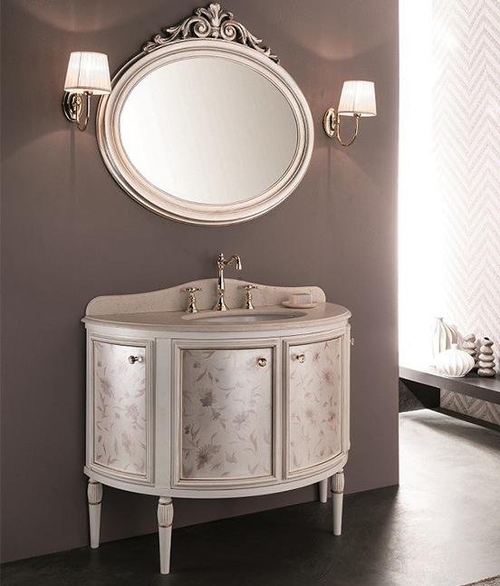 Mobile da bagno Arcor - Pavone Casa - Arredamento bagno e design ...