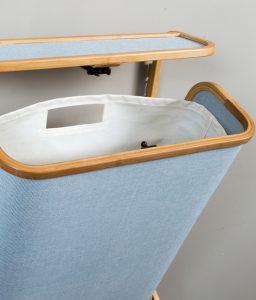 Laundry-click2