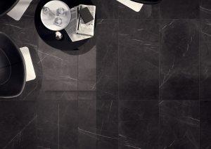 generated_Dex_Zenit_Hotel_Hall_white.jpg.1400x1400_q85
