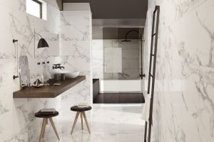 generated_PRE_Bagno_Hotel_WengaDeluxe.jpg.1400x1400_q85