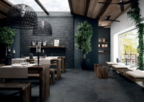 generated_Spr_Restaurant_Black.jpg.1400x1400_q85