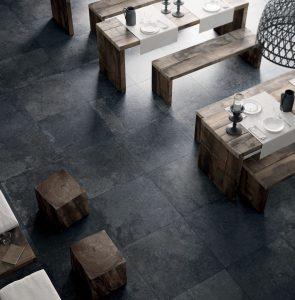 generated_Spr_Restaurant_Black_Zenit.jpg.1400x1400_q85