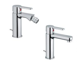 lavabo-e-bidet-Mocca