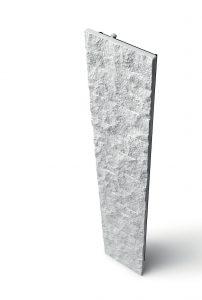 gransasso-bianco