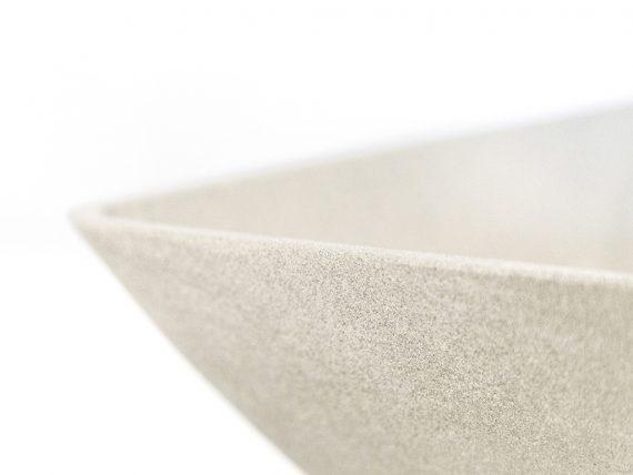 lime-stone-comodo-05