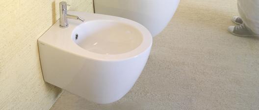 Bidet Istruzioni Per L Uso Pavone Casa Arredo Bagno E Design