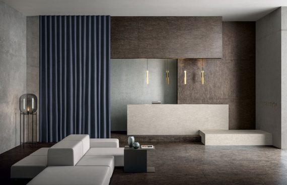 generated_Blk_Hotel_Dark_Grey.jpg.1400x1400_q85