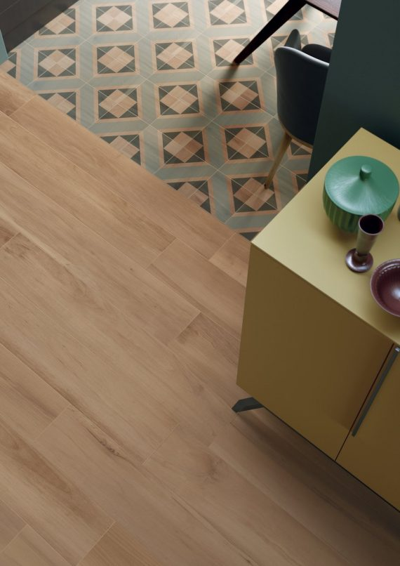 generated_Esx_Residenziale_Kitchen_Walnut_Zenit.jpg.1400x1400_q85