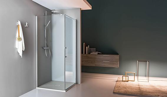 home-box-doccia-dicembre