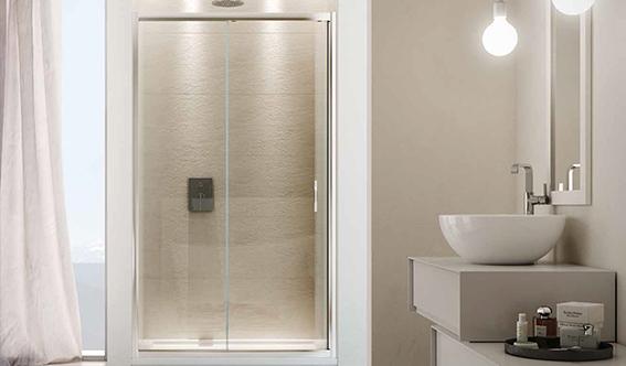 home-box-doccia-gennaio
