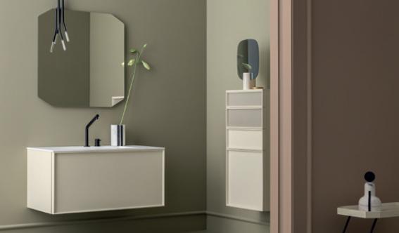 home-febbraio-pavone-mobiliù