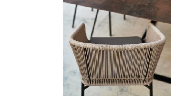 garden-armchair-4-863×489