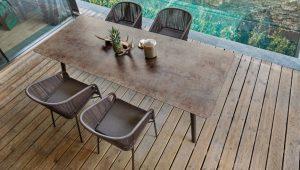 garden-armchair1-4-863×489