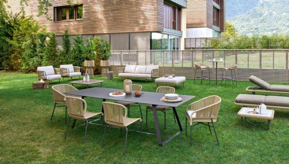garden-armchair3-4-863×489