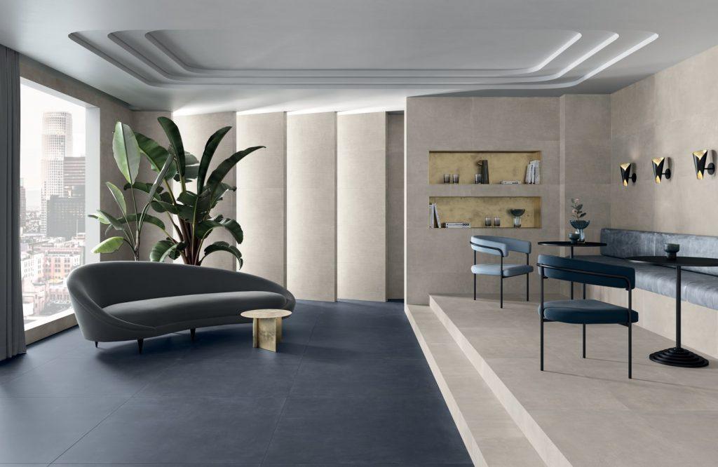 Sprint Srl Mobili Bagno.Pavone Casa Arredo Bagno E Design Made In Italy